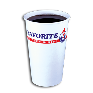 Soft Drinks (330ml)