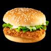 Fishwich