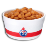 Favorite BBQ Beans