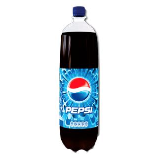 Soft Drink  (1.5L Bottle)