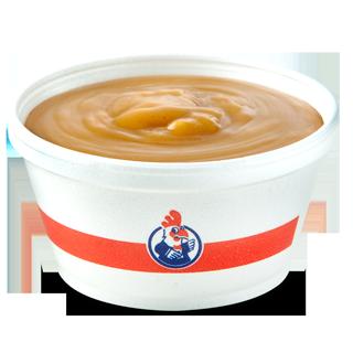 Favorite Gravy